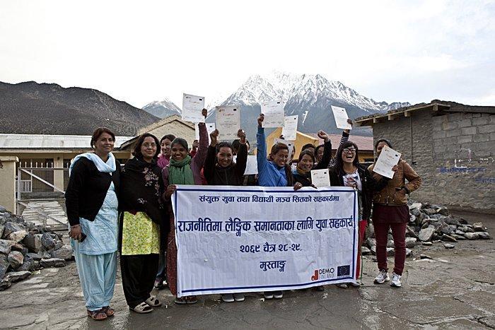 nepalt