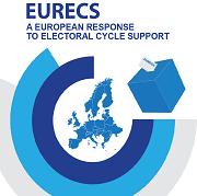 eurecs_cover