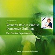 womans_role_web