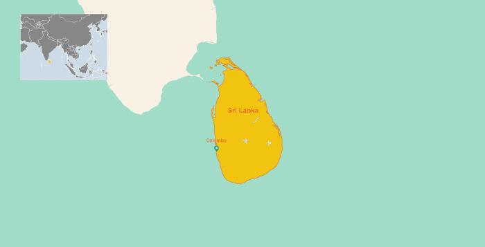 Sri-Lanka-700