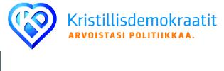 kd_logo_315